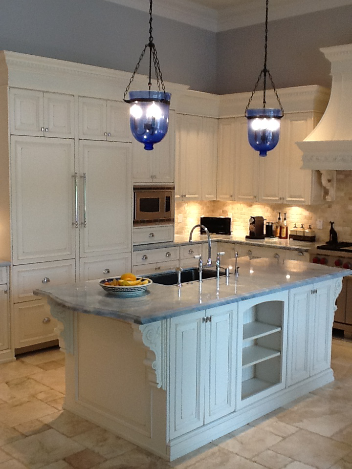 Custom Counter Tops In Miami Call Now 786 573 0300
