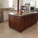 Custom-Kitchen-Cabinets-Coral-Gables-001