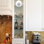 Custom-Kitchen-Cabinets-Coral-Gables-002
