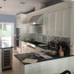 Custom-Kitchen-Cabinets-Coral-Gables-003