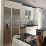 Custom-Kitchen-Cabinets-Coral-Gables-004