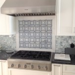 Custom-Kitchen-Cabinets-Coral-Gables-005