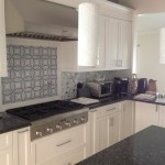 Custom-Kitchen-Cabinets-Coral-Gables-006