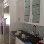 Custom-Kitchen-Cabinets-Coral-Gables-007