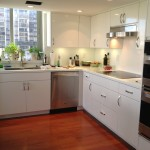 Custom-Kitchen-Cabinets-Coral-Gables-008