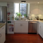 Custom-Kitchen-Cabinets-Coral-Gables-009
