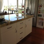 Custom-Kitchen-Cabinets-Coral-Gables-010