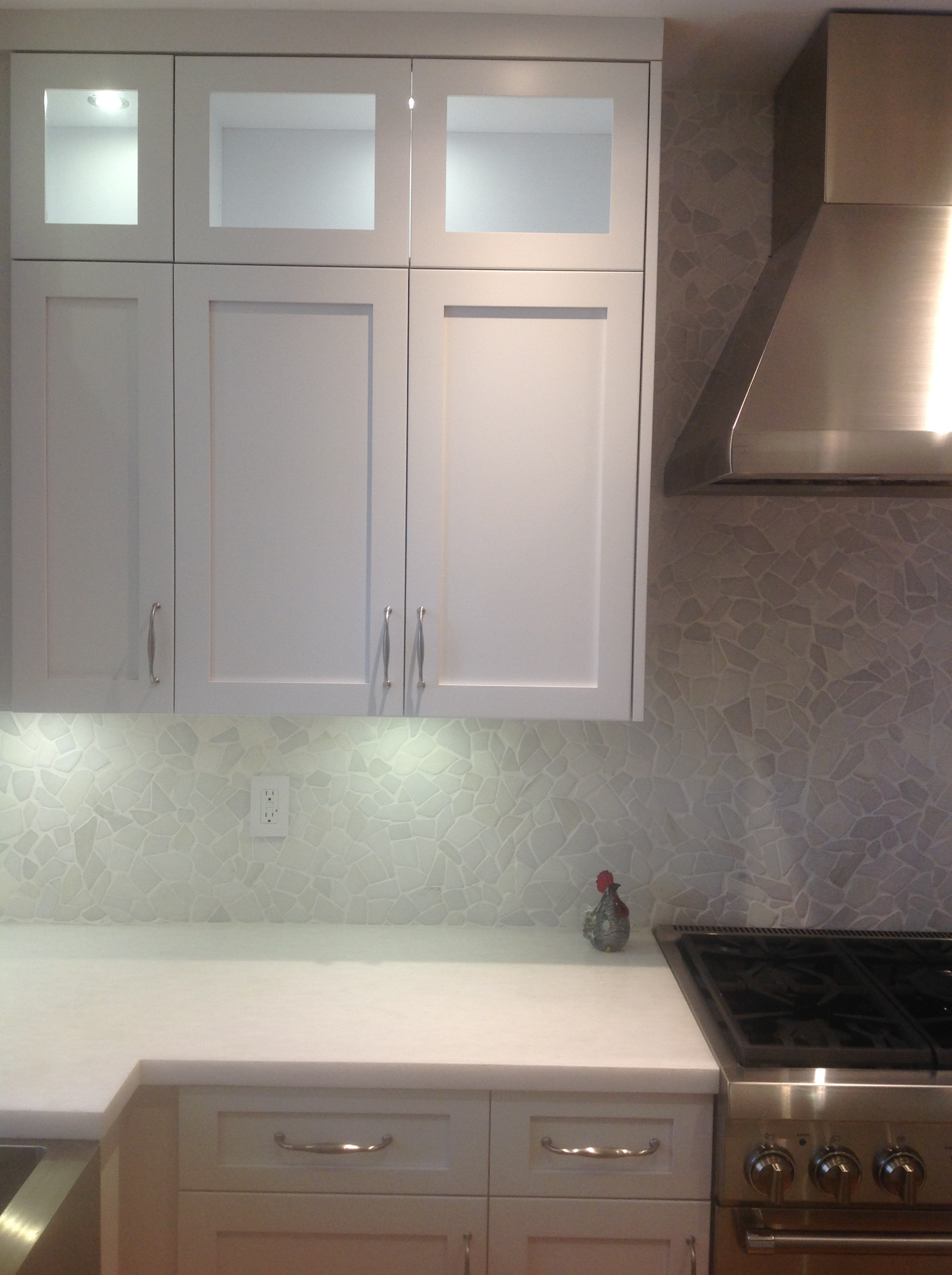 Custom Kitchen Cabinets Palmetto Bay 012
