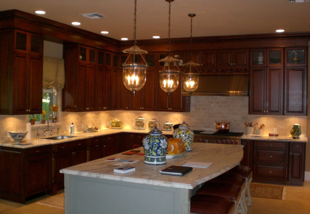 custom kitchen cabinets miami miami custom cabinets gallery 14356