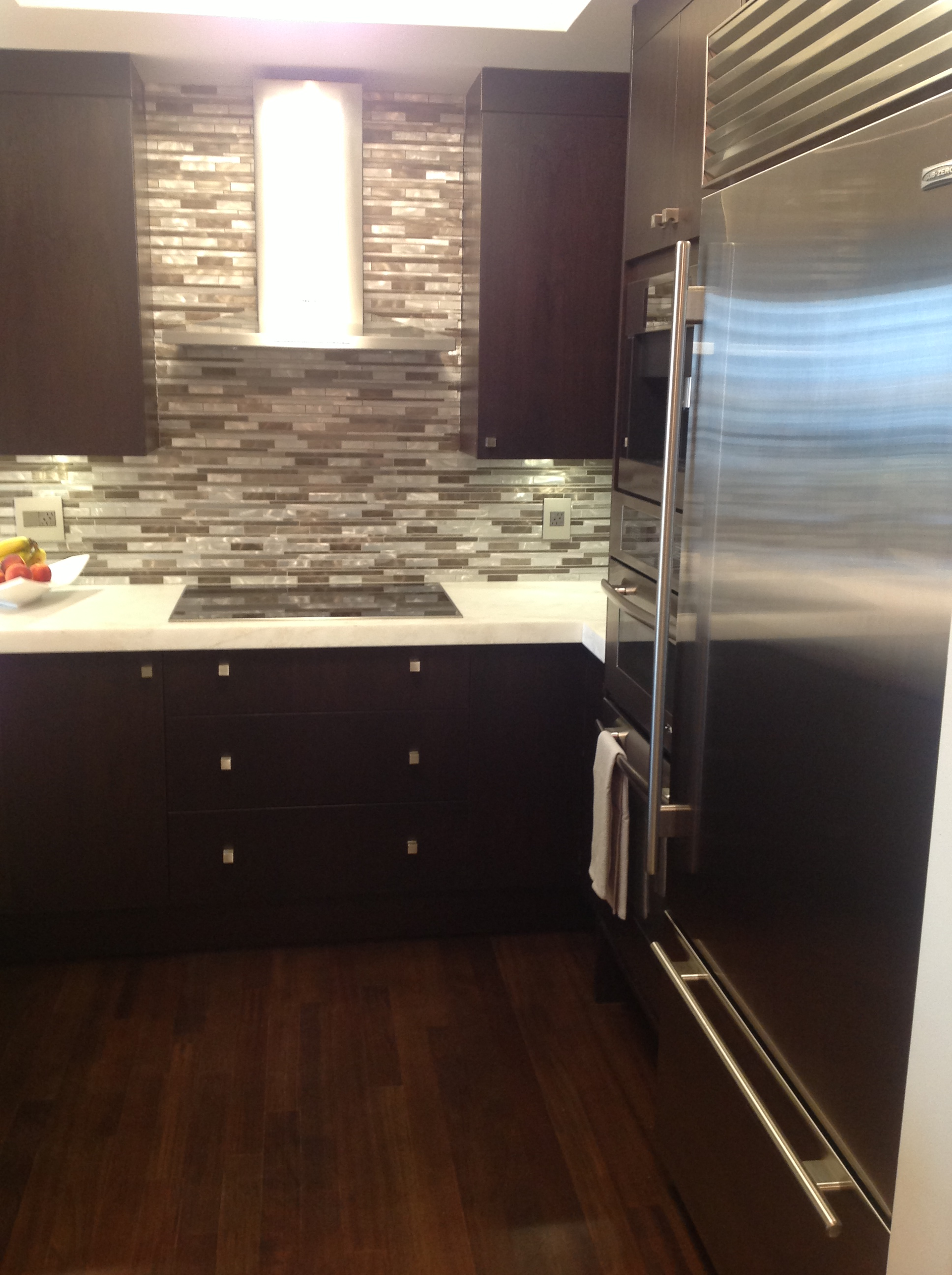 J And J Custom Kitchen Cabinets Company Luxurious Kitchen